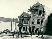 Seismisch simulatierecord: aardbevingen beter begrepen