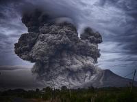 Nieuw ontdekte massa-extinctie kwam door sterke stijging broeikasgassen