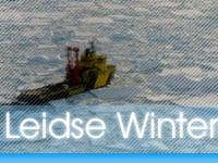 Programma Leidse Winterlezingen 2010-2011 bekend!