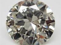 Diamanten, als aardappelen zo groot